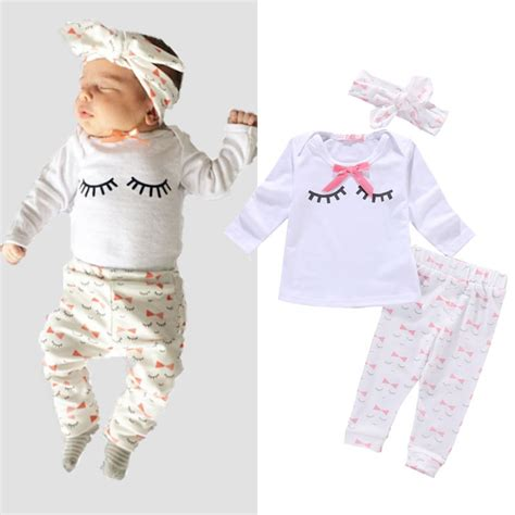 new year baby clothes malaysia 2016 newborn baby clothes new year sleeve