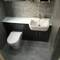 bathroom design installation  sheffield   quote
