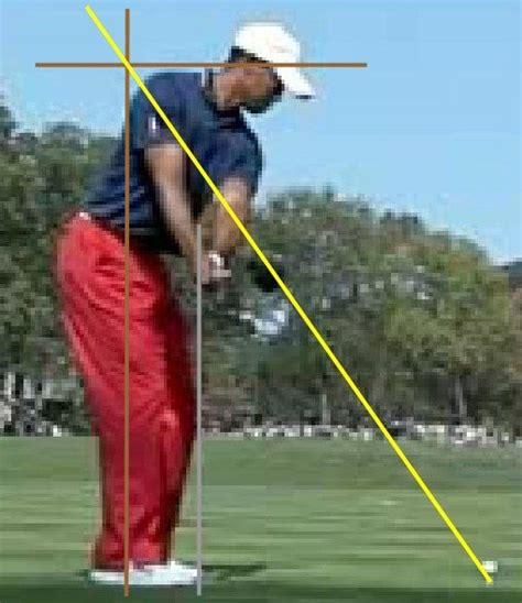 golf swing takeaway video golf swing 206 takeaway the perfect golf club path