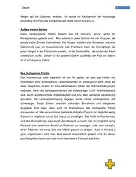 Muster Praktikumsbericht Verwandte Suchanfragen Zu Praktikumsbericht Deckblatt Muster Schule Car Interior Design