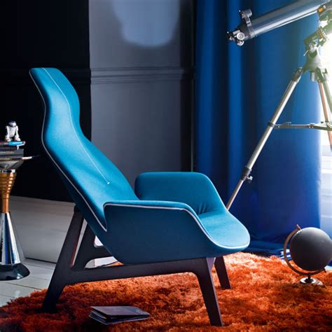 The Armchair Universe by The Celestial Interiors Trend That S Taking The Universe