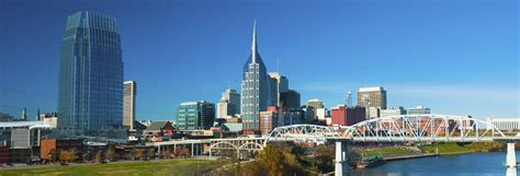 Mba Finance In Nashville by Vandy Mba Home
