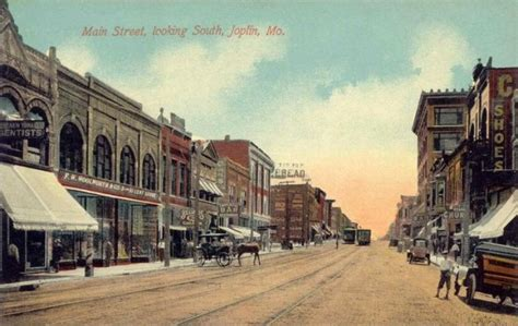 for 14 year olds in kansas city missouri this is what missouri looked like 100 years ago it may