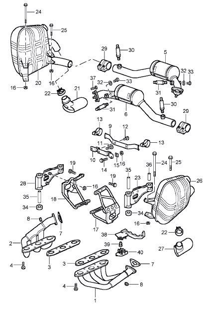 land rover discovery wiper motor wiring diagram alfa romeo