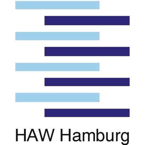 Hamburg Of Applied Sciences Mba by Studyqa Universities Hamburg Of Applied