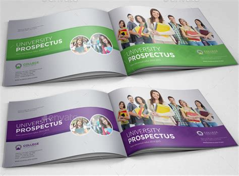 college prospectus template college brochure templates 38 free jpg psd indesign