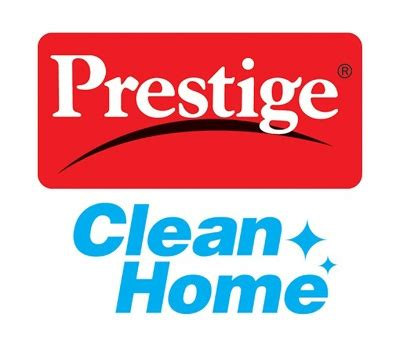 prestige clean home psb 10 magic mop blue amazon in home prestige psb 01 blue virgin plastic mop rs 1299 snapdeal
