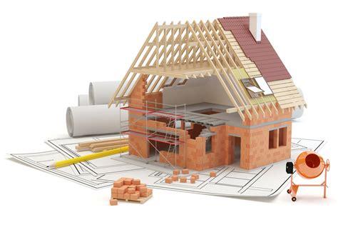 Construction D Une Maison De A à Z by Le Prix De Construction D Une Maison