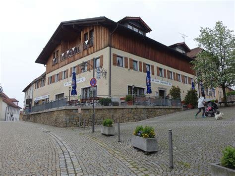 Haus Im Wald by Haus Im Wald Gasthof Zum J 228 Gerst 246 Ckl In Der Hofmark 24