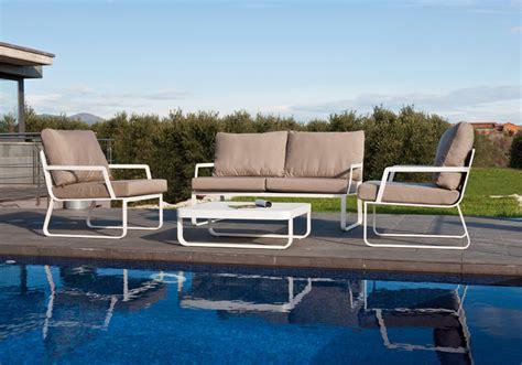 sofas para terraza sofas terraza y sillones vero para terraza www muebles