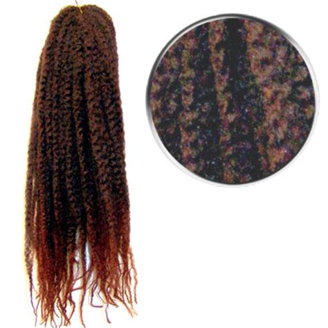 femi synthetic twist marley braid already twisted twists with femi marley hair femi collection senegalese