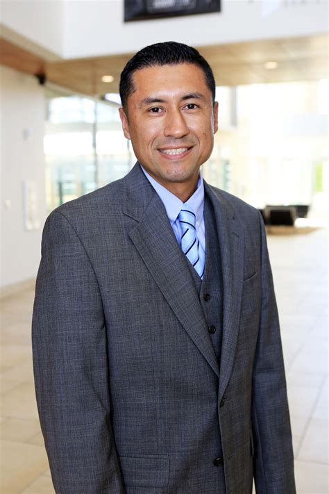 Executive Mba Candidate Profile by Class Profiles Executive Mba Of Nebraska Omaha