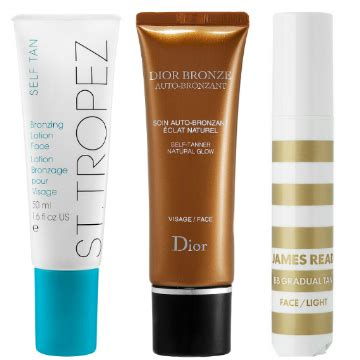 best self tanners the 10 best self tanners for your stylecaster