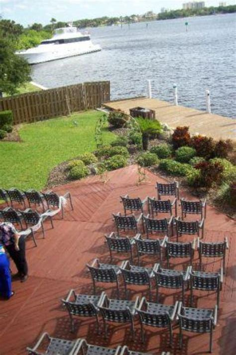 chart house daytona chart house weddings get prices for wedding venues in fl