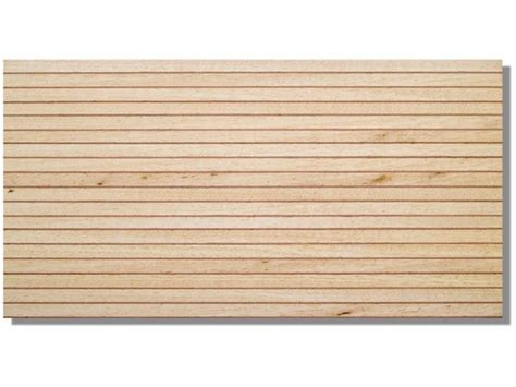 Bootsdeck Polieren by Details