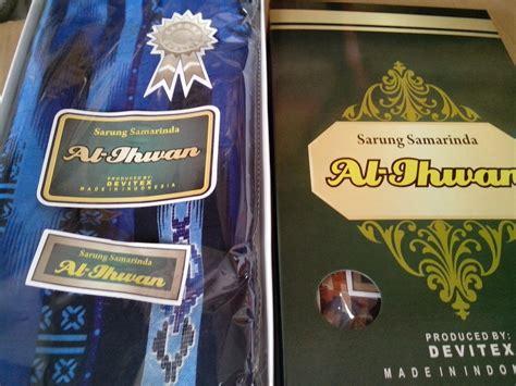 Jual Pisau Lipat Pontianak jual sarung tenun grosir sarung indonesia toko sarung murah jual sarung tenun surabaya