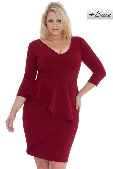 vestido capa tallas grandes por mayor espa 241 a ropa mujer