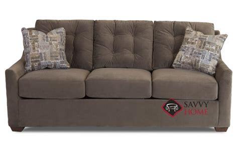 sofa mart green bay sofa mart green bay sofa mart green bay wi aecagra org