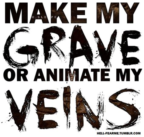 Oh Sleeper Hush Yael Lyrics by 23 Best Images About Oh Sleeper On Awesome