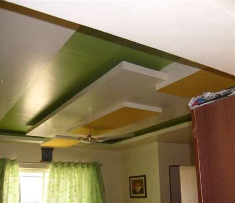 cool ways   false ceiling designs  hall decorchamp