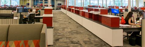 Aec Daily Free Continuing Education Davies Office Furniture