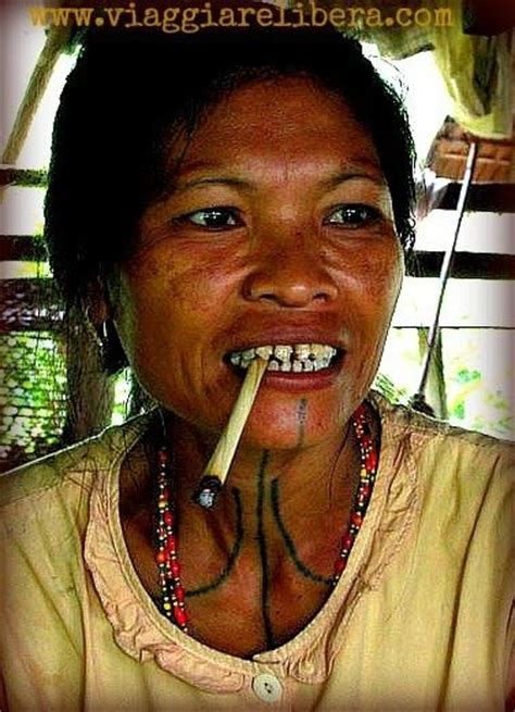 tattoo hunter indonesia 99 best images about mentawai tattoos on pinterest