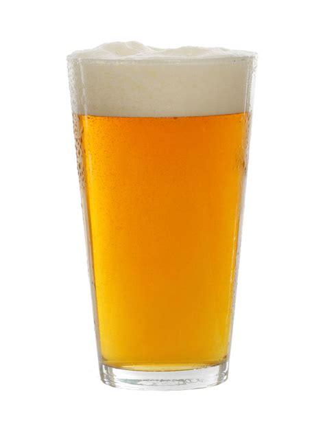 pint glassware pint glass glassware