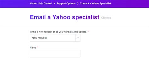 yahoo email blacklist how to remove ip address from mail blacklists plothost