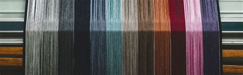 home textile design jobs 100 home textile design jobs nyc 100 home textile design jobs nyc fabrics u0026