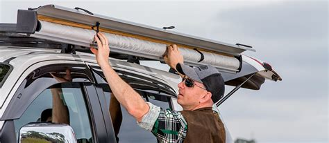 arb car awning 4wd industry news 4wd industry news