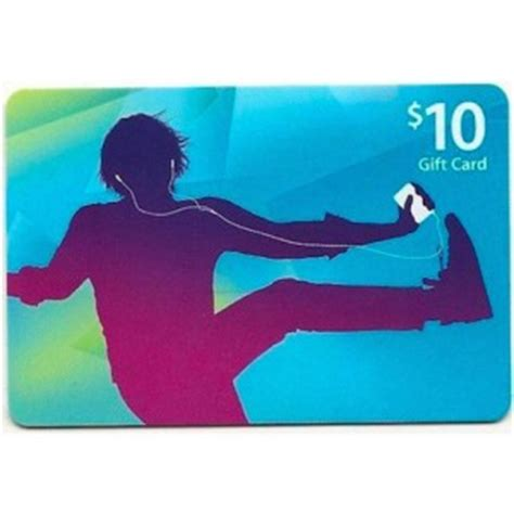 Itunes Gift Card 10 - 10 itunes gift card for 5 saving with shellie
