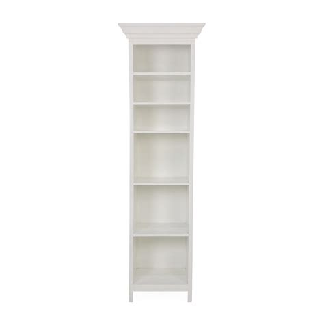 Linen Shelf by 80 Container Store Container Store Cube Organizer