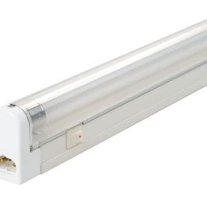 T5 Led Ls by T5 Fluorescent Fixture 3 21w Miyako Lite