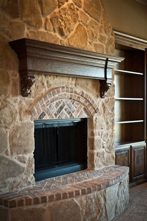 Just Two Fabulous Fireplaces by 100 Fireplaces Ideas 10 Best Fabulous Fireplace