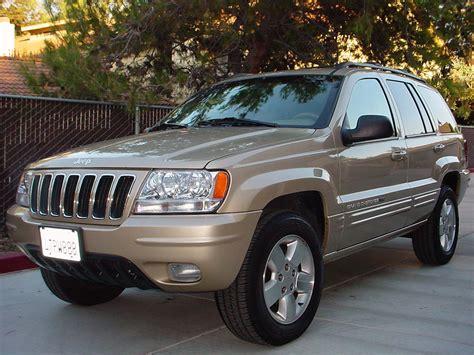 racing jeep grand cherokee k n products upgrade jeep grand cherokee power and