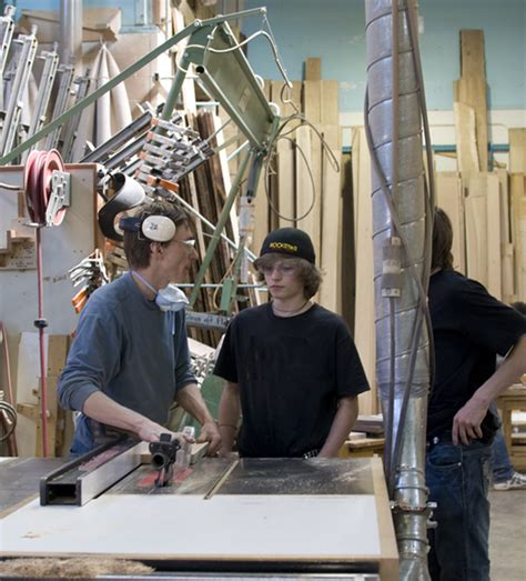 woodworking classes portland or introduction to woodworking the joinery portland oregon