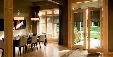 patio doors and windows replacement windows and replacement doors pella washington