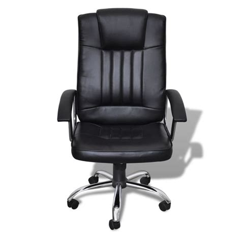 chair seat height luxury office chair height adjustable swivel seat black