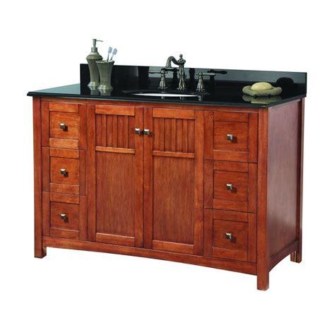Foremost Naples 72 In W X 22 In D Double Bath Vanity In Bathroom Vanities Knoxville Tn