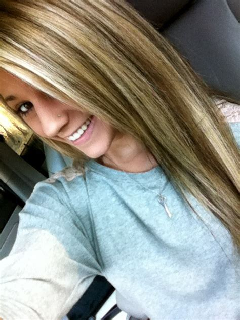 haircuts at whitney s college station 108 best images about hair color on pinterest