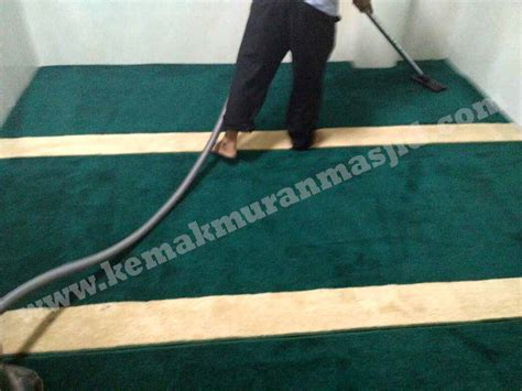 Jual Karpet Masjid Turki 13 toko karpet masjid bintaro al husna pusat kebutuhan masjid