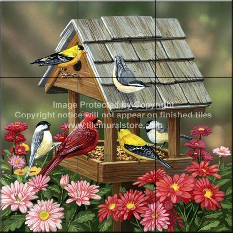 Backyard Birds Plymouth Mi by The Best 28 Images Of In Store Products Backyard Bird
