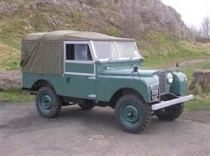 series 1 land rover for sale series 1 land rover sold 1958 on car and classic uk