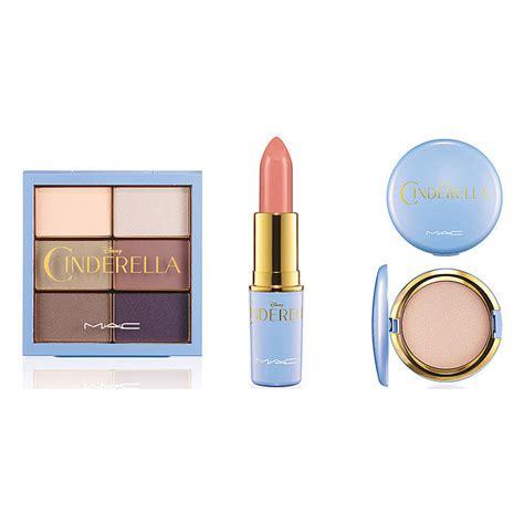 image gallery mac cosmetics uk stockists