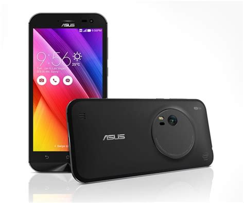 Asus Zenfone Zoom S 5 5 3 Zoom Ze553kl Ume Soft Cover Sarung Tpu asus zenfone zoom specs features and price in the philippines