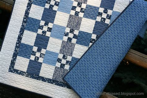The Quilted Utah by Gigi S Thimble Five Quarter Garden Path