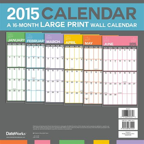 free printable wall planner 2015 nz search results for giant wall calendar 2015 calendar 2015