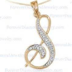 3 Initial Monogram Necklace 1000 Images About Alphabet On Pinterest Initials Diamond Pendant Necklace And Initial Pendant
