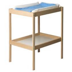 Changing Tables For Babies 1000 Ideas About Change Tables On Baby Change Tables Nurseries And Cribs