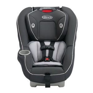 what weight can you turn car seat forward 2015 graco contender convertible review wise